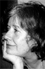 Mag.ᵃ Susanne Praglowski